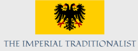 theimperialtraditionalist