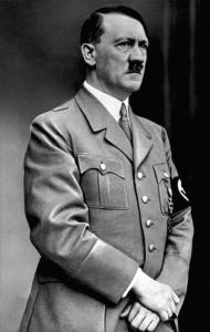 Attribution: Bundesarchiv, Bild 183-S33882 / CC-BY-SA