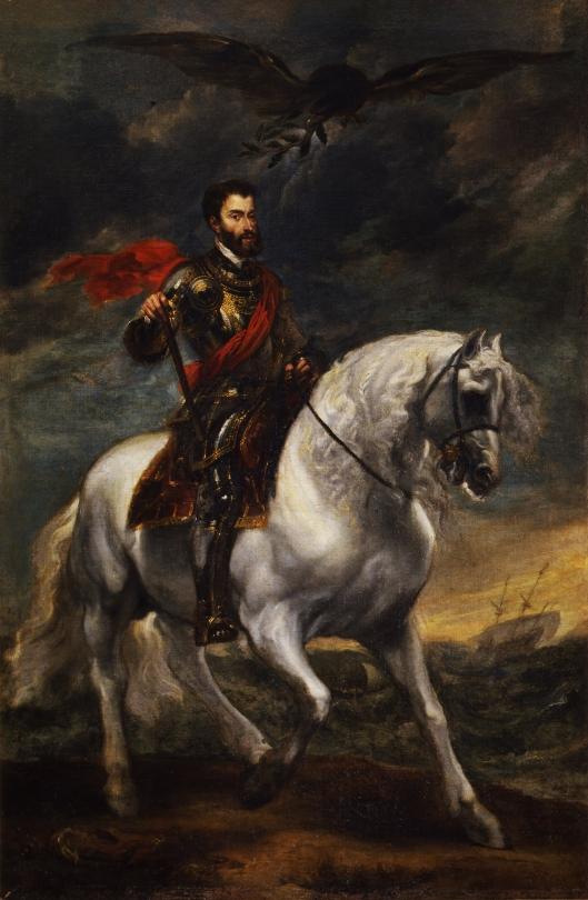 Anthony_Van_Dick_-_Ritratto_equestre_dell'imperatore_Carlo_V_-_Google_Art_Project