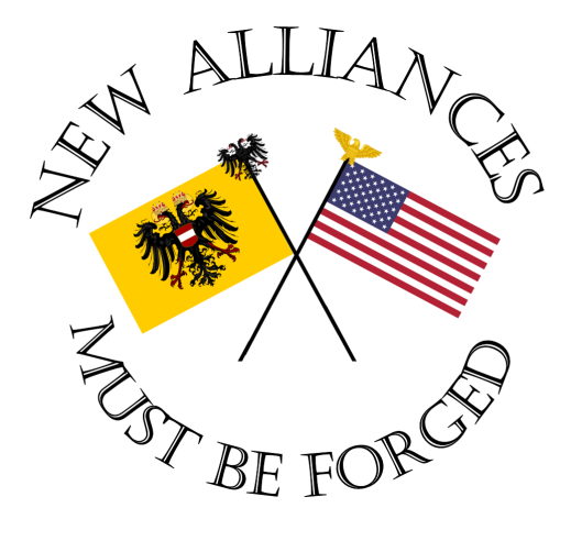 Austria and America