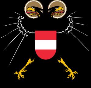 512px-Österreich-Wappen_(1934-1938)_svg