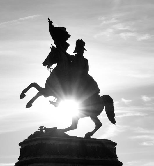 Archduke Karl