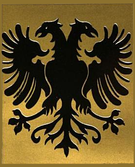Hapsburg_Eagle