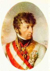 Karl_Austria_Teschen_1771_1847_color