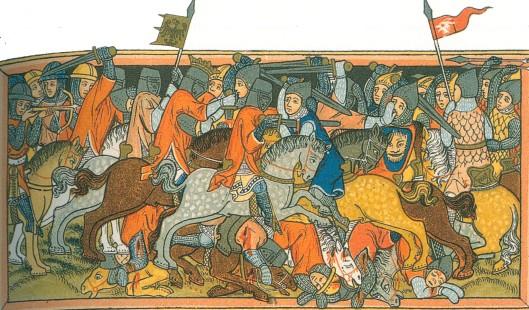 Schlacht_bei_Mühldorf3