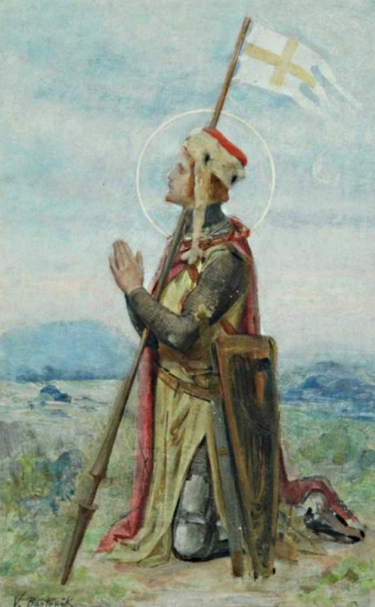 BartonekSvVaclav