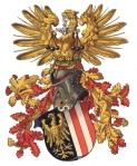 Wappen_Erzherzogtum_Österreich_ob_der_Enns