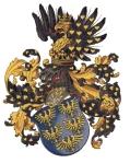 Wappen_Erzherzogtum_Österreich_unter_der_Enns