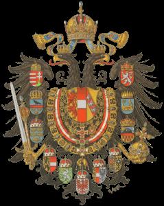 Wappen_Kaisertum_Österreich_1867_(Mittel)