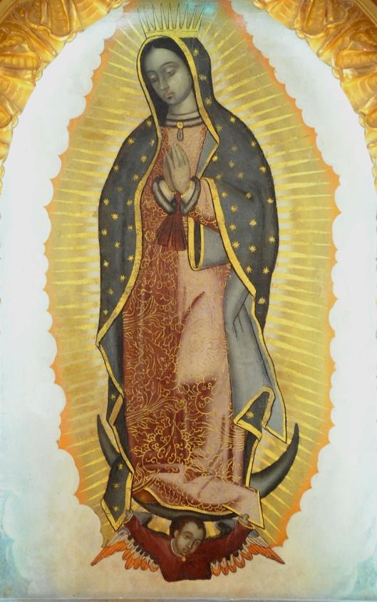 Madonna_di_Guadalupe__Santo_Stefano_d_Aveto_large_(c)_copyright_Laura_Stagno