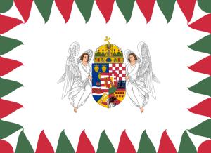 royalstandardhungary