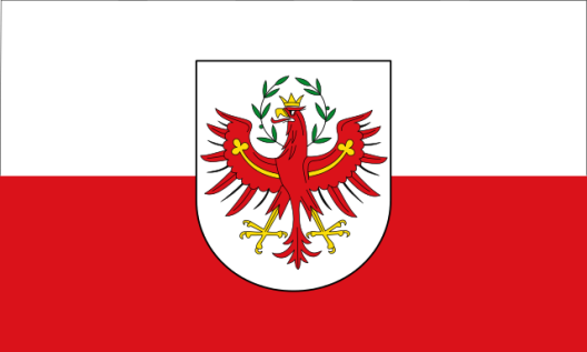 640px-flag_of_tirol_28state29-svg