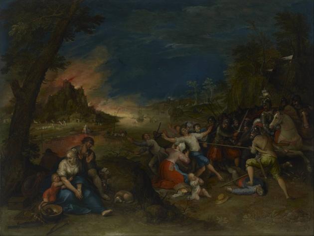 Frans_Francken_II_Allegory_of_War