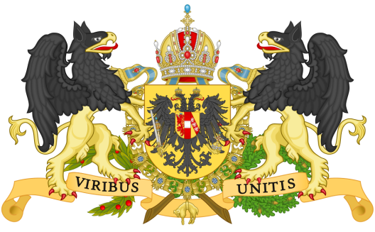 1000px-coat_of_arms_of_emperor_franz_joseph_i-svg