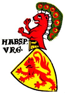 habspurg-wappen_zwb