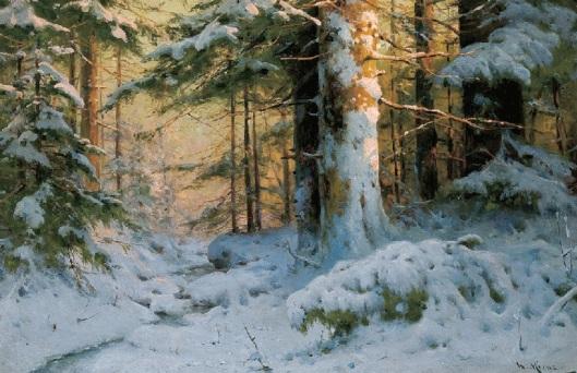 winterwald-moras
