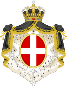 1000px-coat_of_arms_of_the_sovereign_military_order_of_malta_variant_svg