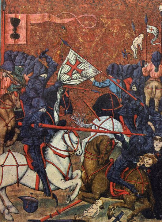 taborites_in_the_hussite_wars