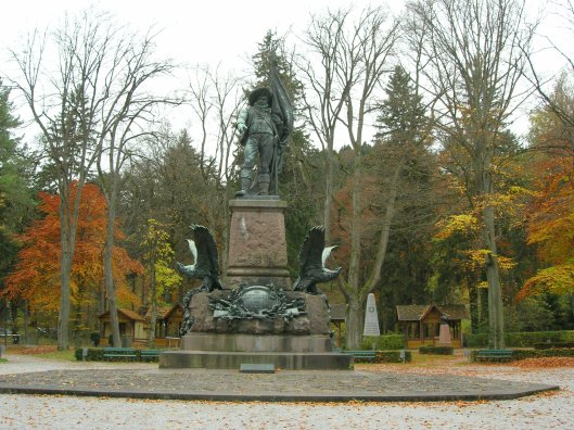 andreas-hofer-statue
