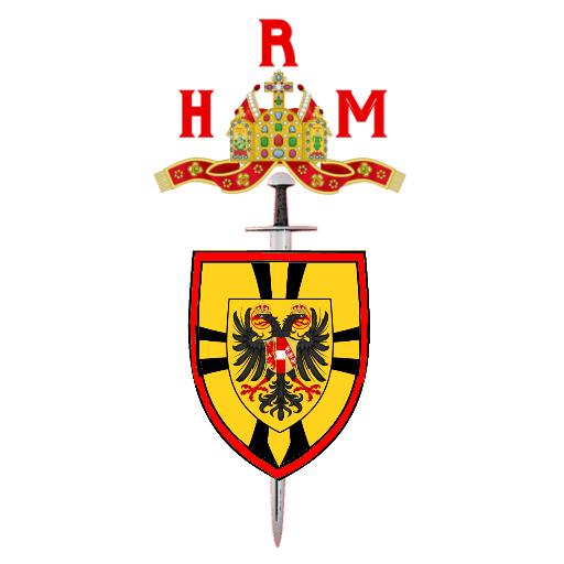 HRM_Logo_4
